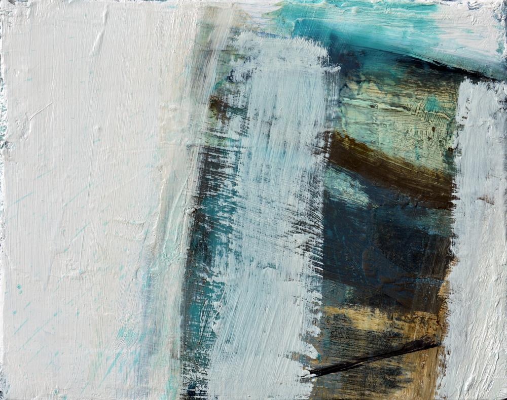 Porthledden (Blue)