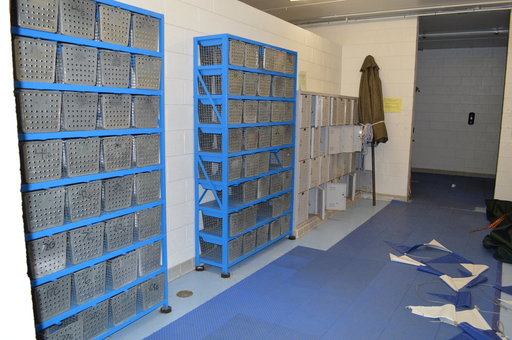 lockers and bins 2.JPG