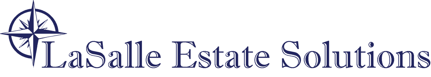 LaSalle Estate Solutions