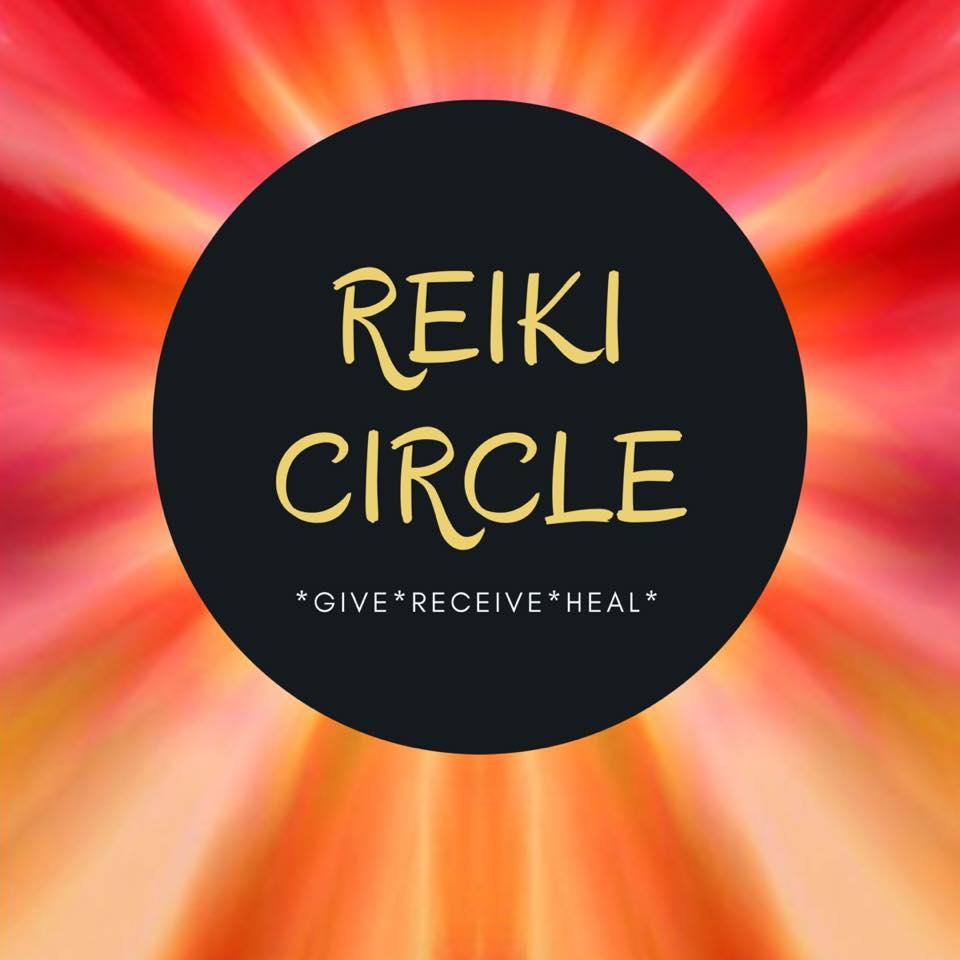 reiki circle.jpg