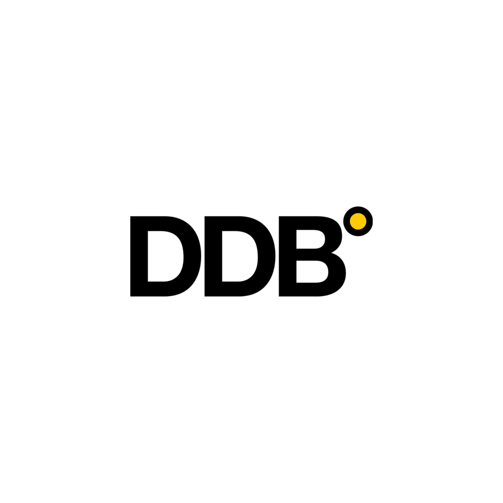 Copywriter   2008-2009