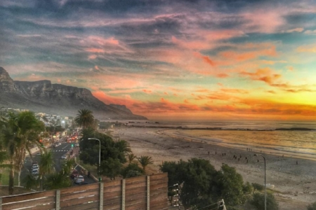 sunset-cape-town-south-africa-legit-trips.jpg