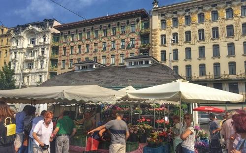 vienna-markets-legit-trips.jpg
