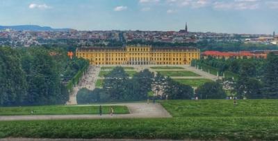 vienna-europe-legit-trips.jpg