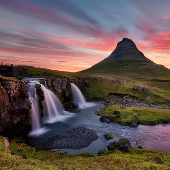 Pictures-of-Waterfalls-in-Iceland02.jpg