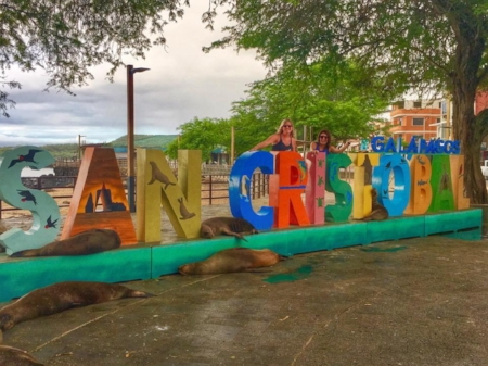 galapagos-san-cristobal-scuba-legit-trips.jpg
