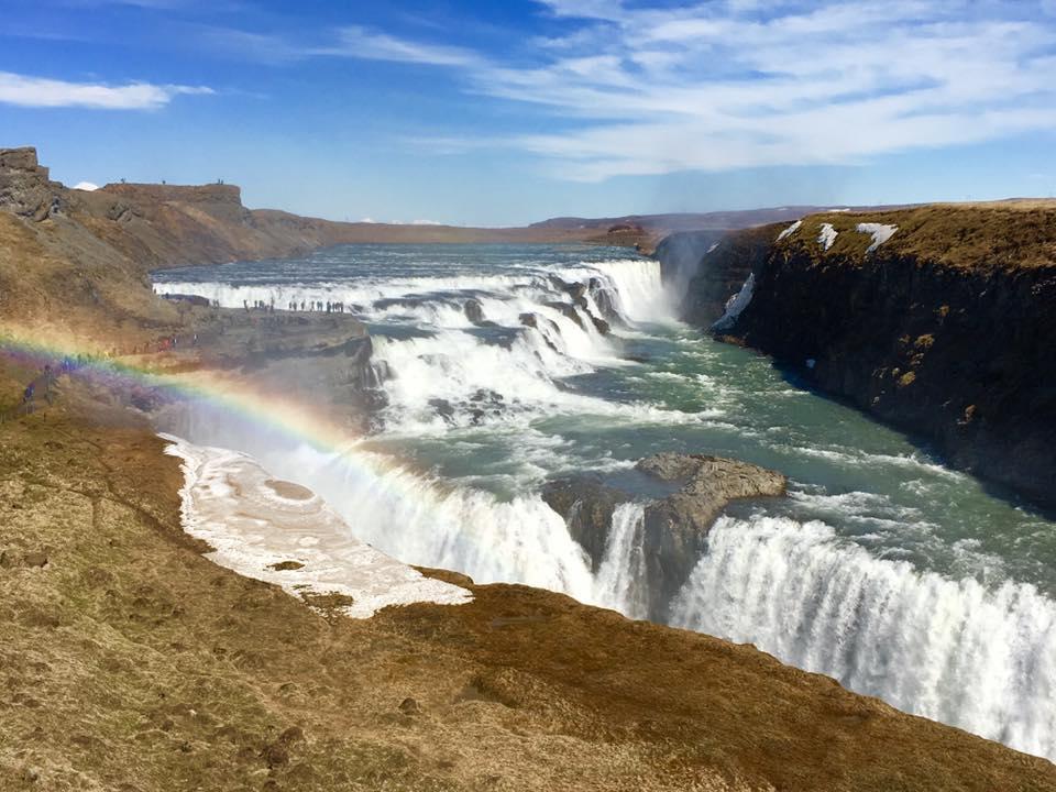 iceland-gulfoss-waterfalls-legit-trips