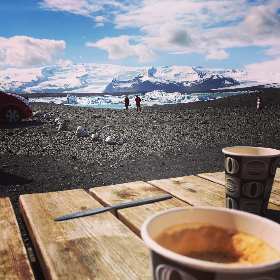 jokulsarlon-glacier-iceland-legit-trips.jpg