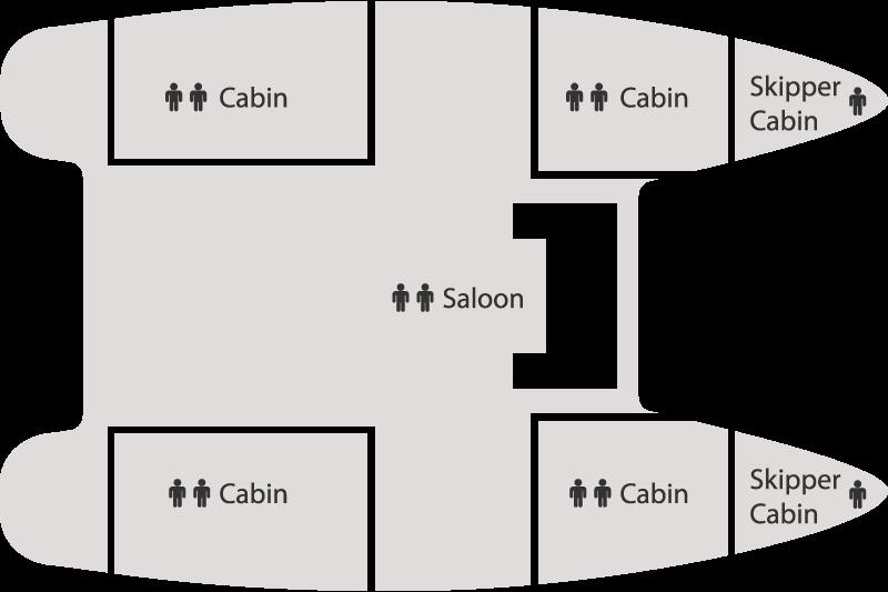 catamaran-4-0-2-2.png