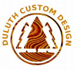 Duluth Custom Design