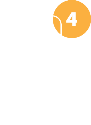 Stop parking image