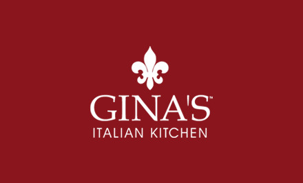 Ginas_Italian_Kitchen_Parkable
