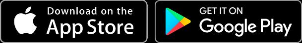 Download_Parkable