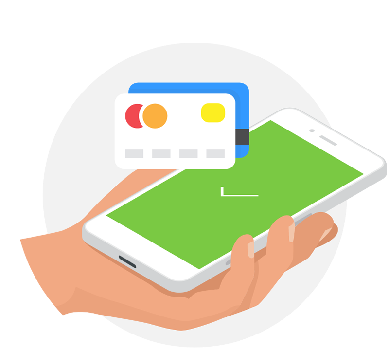 Parkable_easy_payments