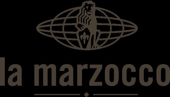 La_Marzocco_Parkable