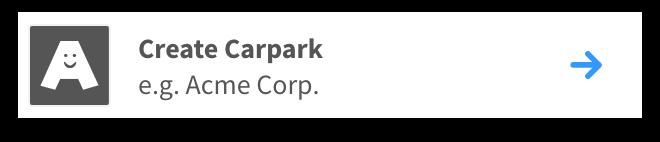 Parkable_create_carpark