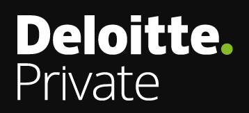 logo-deloitte-private.png