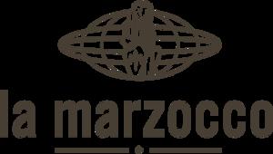 La_Marzocco_Parkable.png