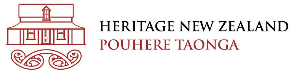 Heritage-New-Zealand_Parkable