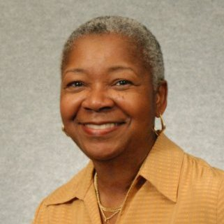 Maureen O. Vanterpool, Ph.D - Senior Advisor