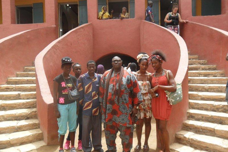 ADAC Senegal (2).jpg