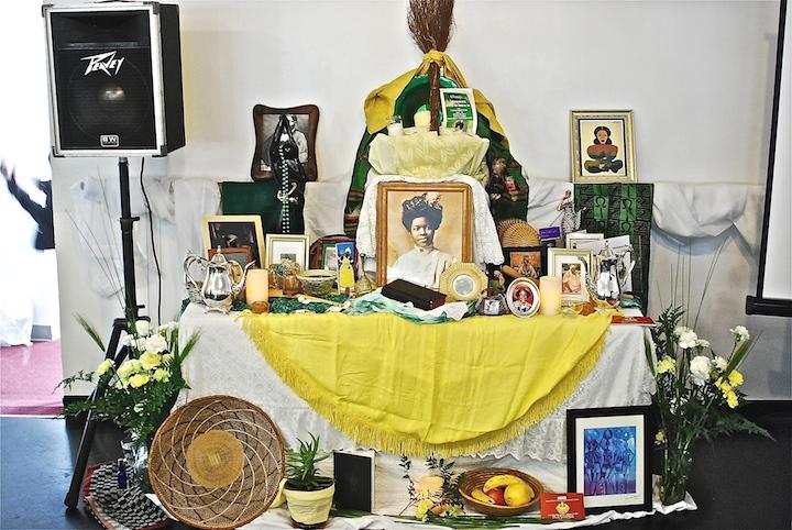 ADACI altar 3.jpg