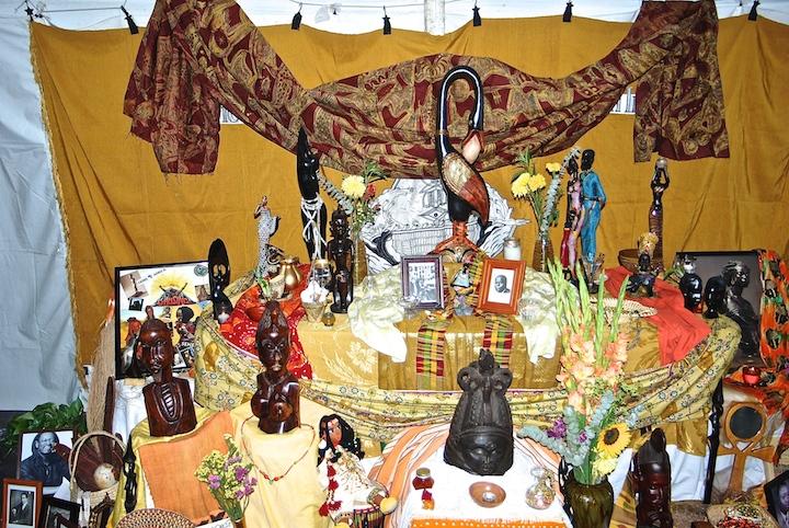 ADACI altar 2.jpg
