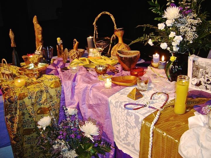 Adaci altar 6.jpg