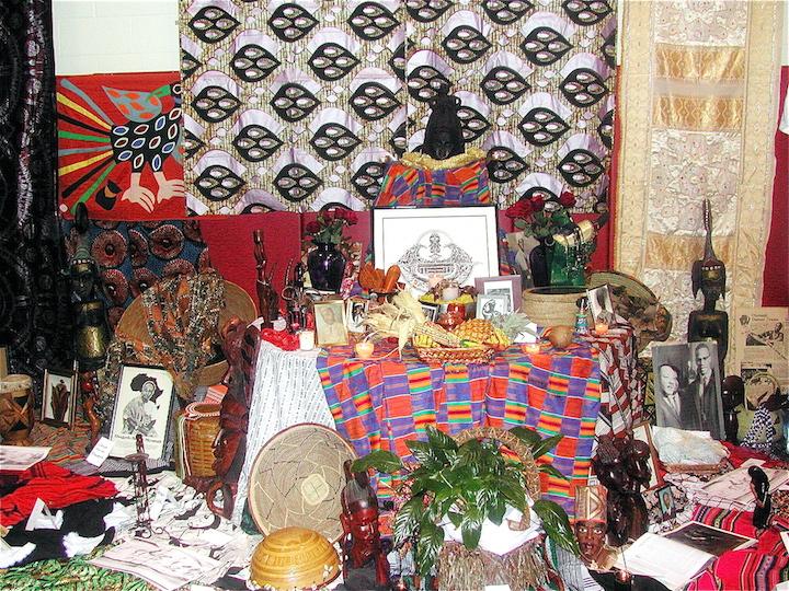 ADACI altar 16.jpg
