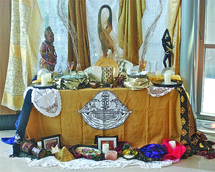 Nu Altar.jpg