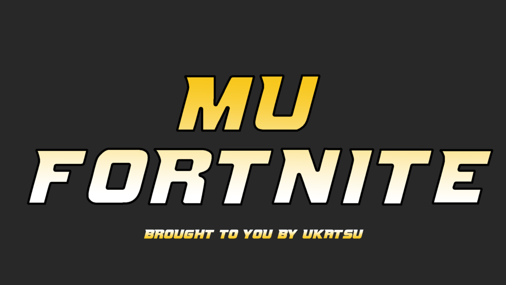 MU fortnite 1.png
