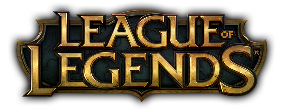 League_of_legends_logo_transparent.png