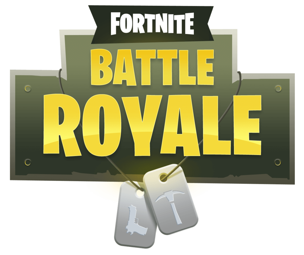fortnite-logo.png