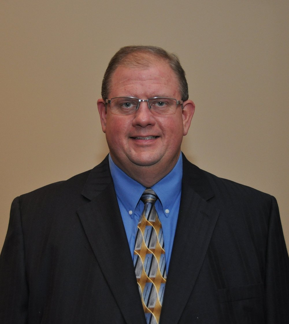 BRYAN LITTLE    AREA MANAGER    NMLS #156269    GA MLO 43863
