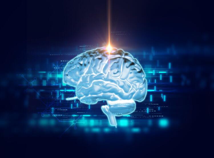 Neurofeedback+Training+Toronto.jpg