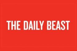 daily-beast.jpg