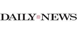 daily-news.jpg
