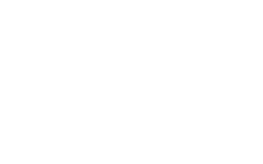 Coming Hot Clothing