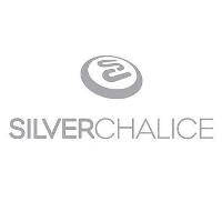 SilverChalice