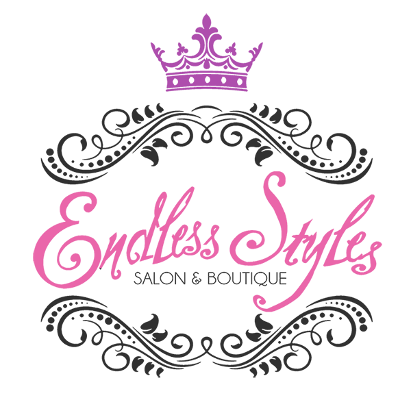 Endless Styles Salon & Boutique