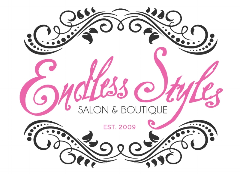 endless styles_logo for website final_with year.jpg