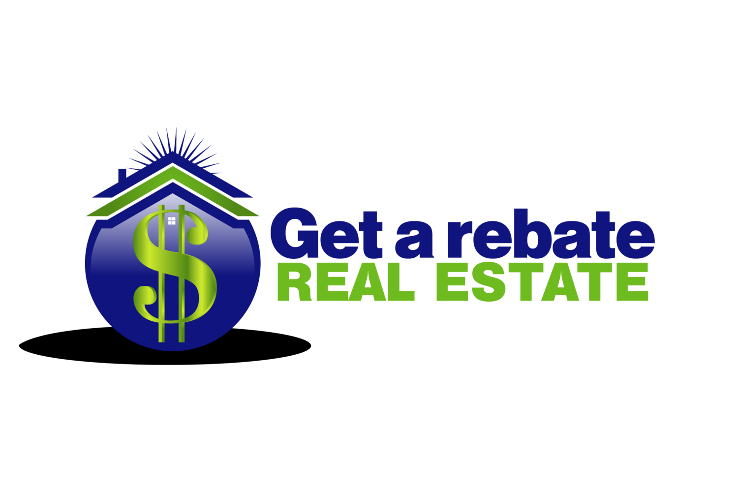 Get A Rebate Real Estate