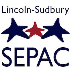 ICON-LSRHS-SEPAC-8-vb.png