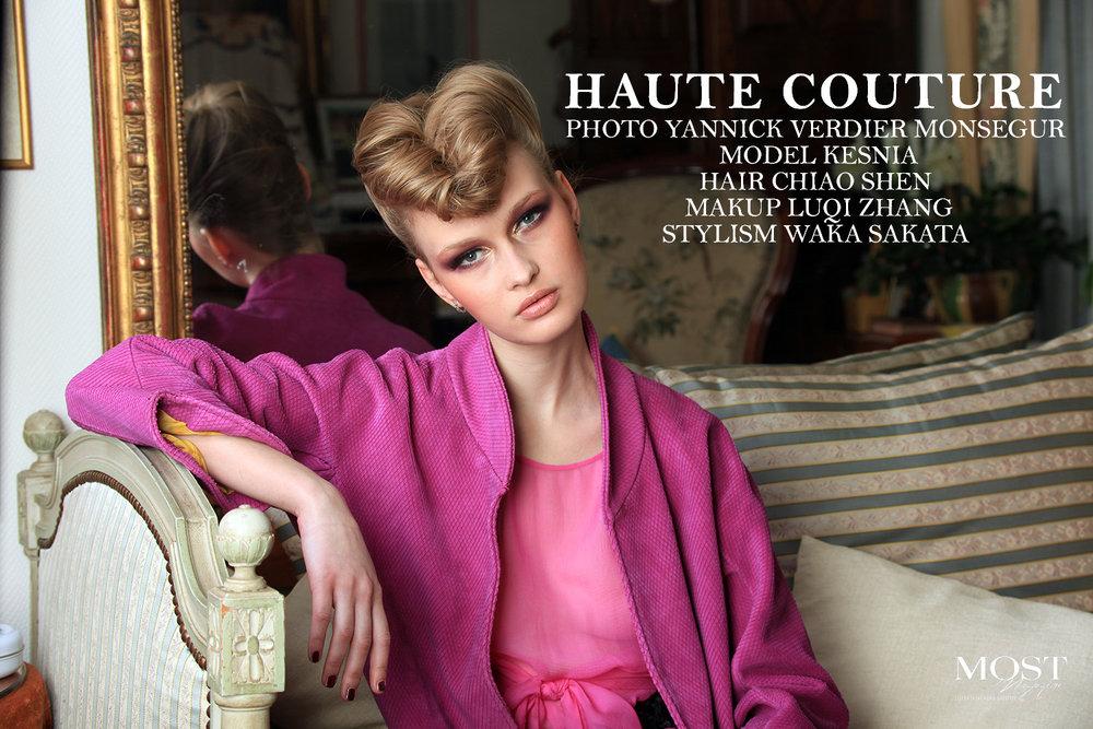 Haute Couture_1.jpg