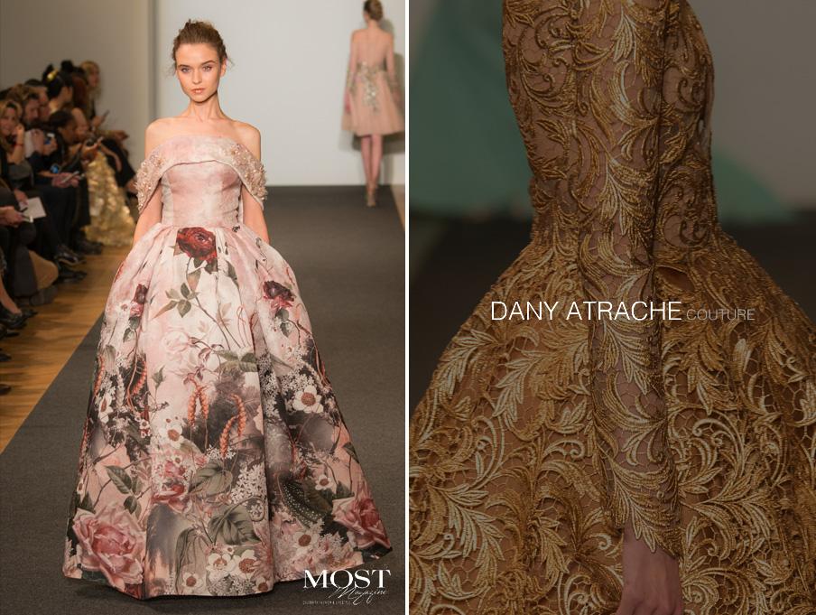 Dany-Atrache-Couture_1.jpg