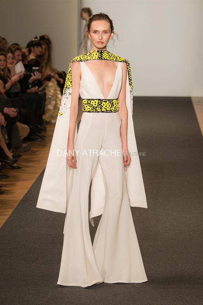 Dany-Atrache-Couture_3.jpg