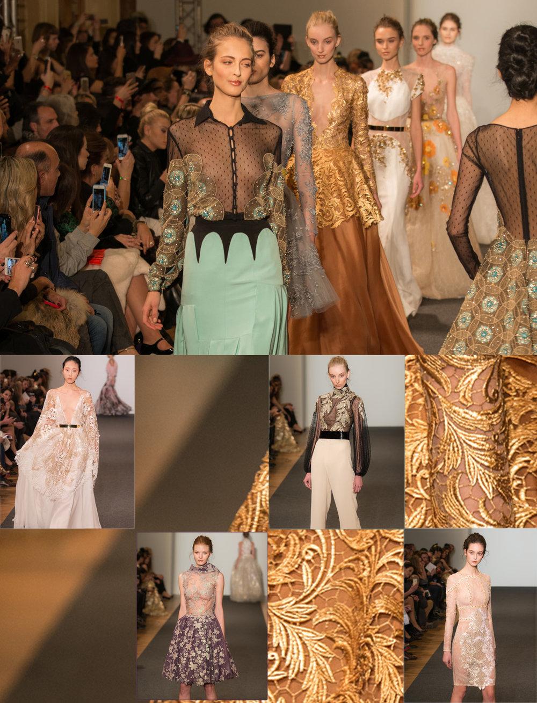 Dany-Atrache-Couture_4.jpg