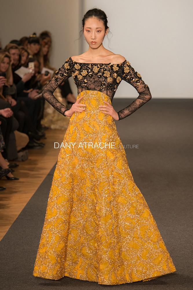 Dany-Atrache-Couture_5.jpg