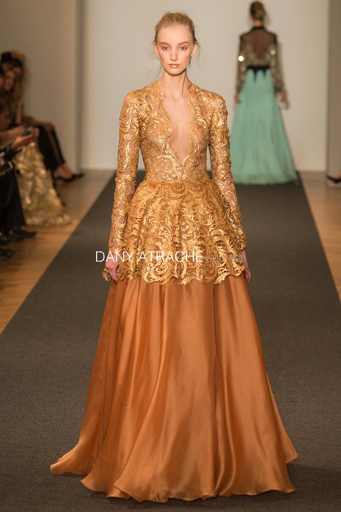 Dany-Atrache-Couture_9.jpg
