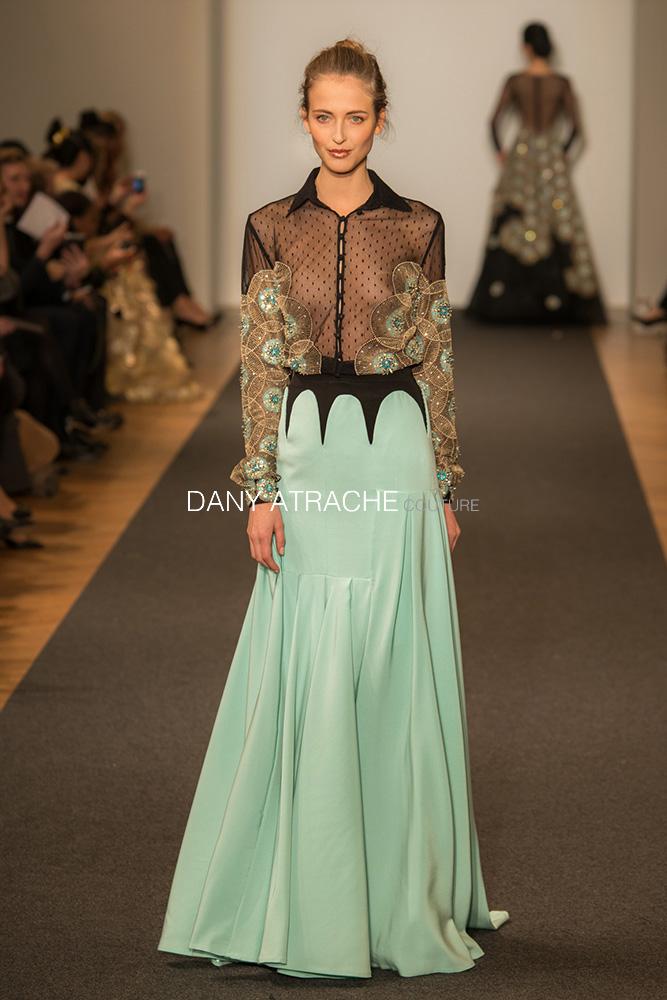 Dany-Atrache-Couture_10.jpg